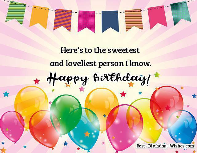 Happy birthday wishes quotes  jpg