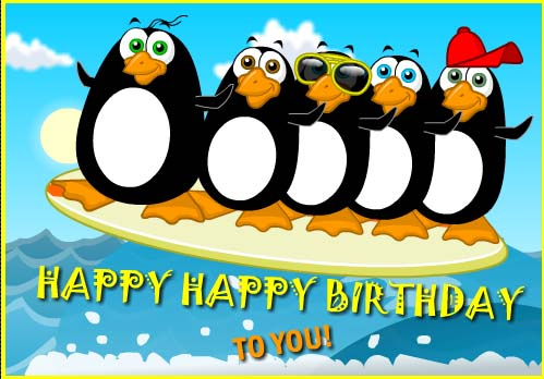 happy birthday The beak boys birthday song free happy ecards greeting jpg
