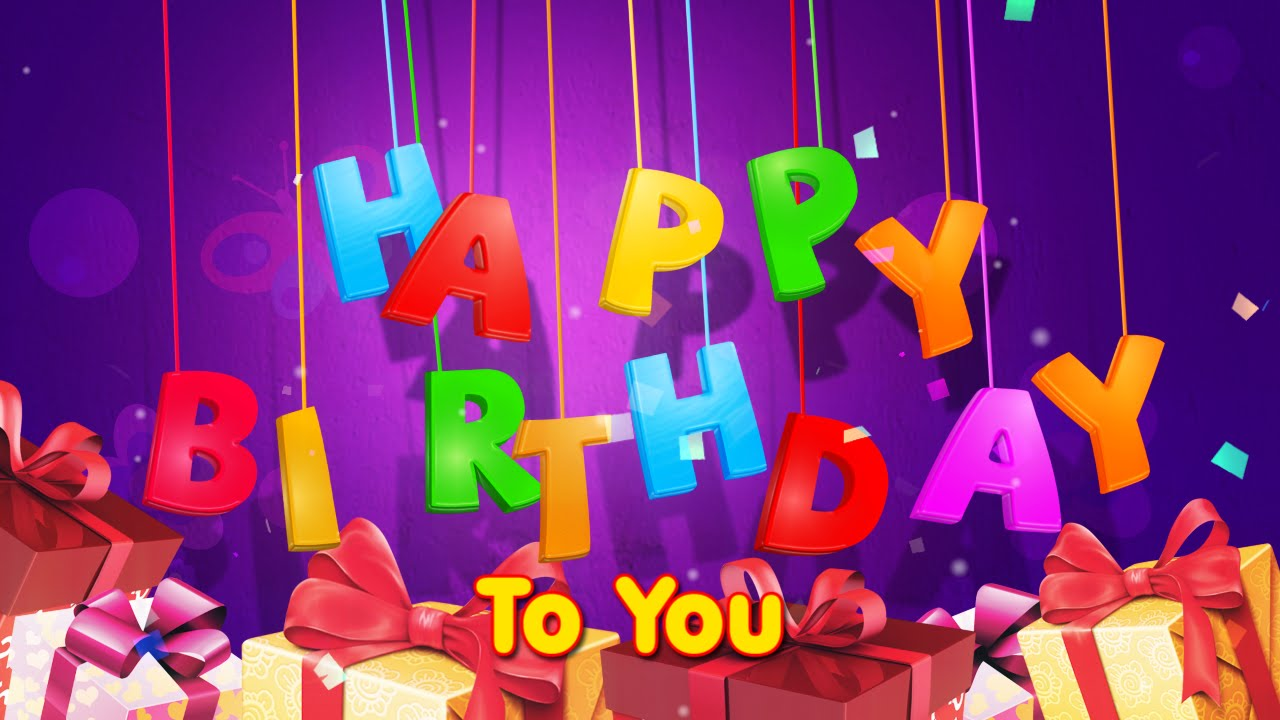 Happy birthday song youtube jpg