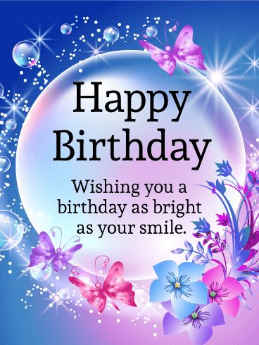 happy birthday Birthday quotes for her ideas on jpg