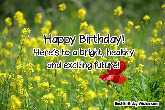 Happy birthday wishes quotes  jpg 2