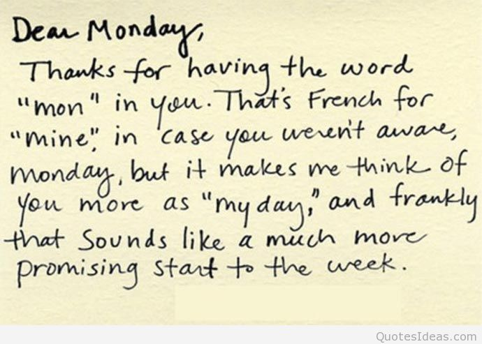 happy monday quotes Happy monday happy morning cards quotes sayings jpg 2