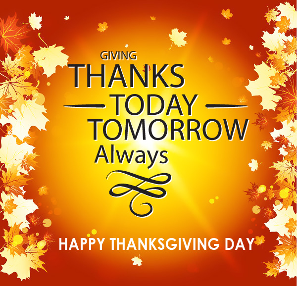 Hd happy thanksgiving pictures images clipart free jpg