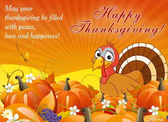 Happy thanksgiving 7 quotes images pictures wishes  jpg 2