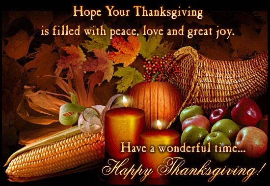 Happy thanksgiving the last refuge jpg