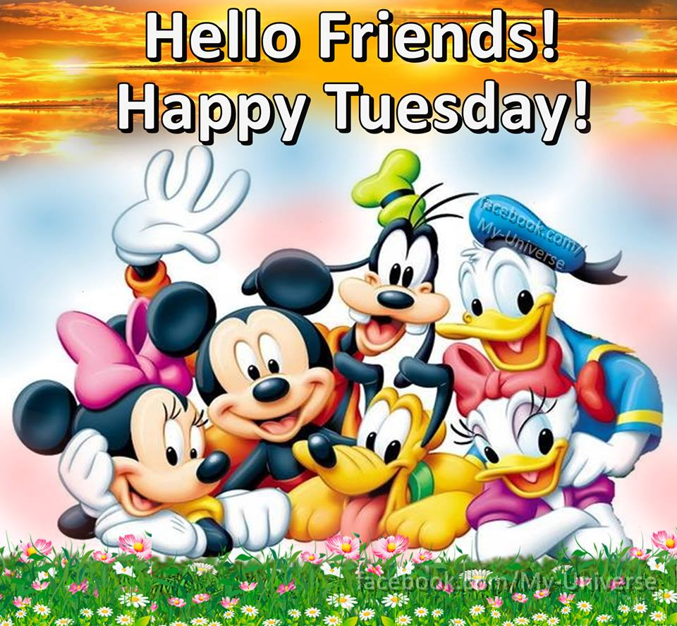 happy tuesday Tuesday pictures images photos for facebook and whatsapp jpg