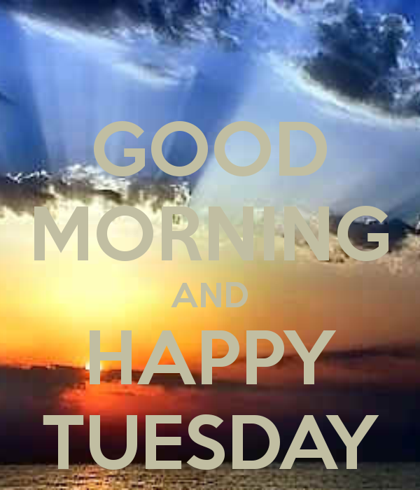 Happy tuesday wishes quotes messages images 6 png