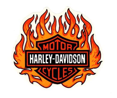 Harley davidson logo cliparts free download clip art jpg