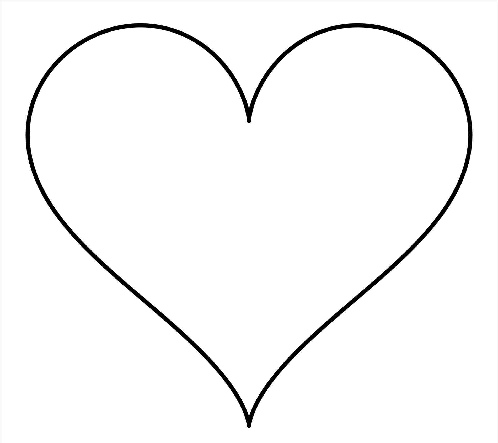 Pictures of heart drawings free download jpg
