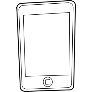 Iphone clipart free images png 3