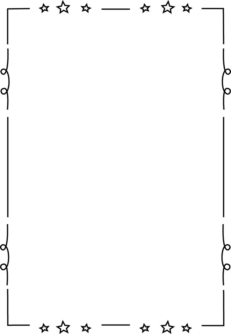 page border Free borders 0 ideas about page on free picasa clip art jpg
