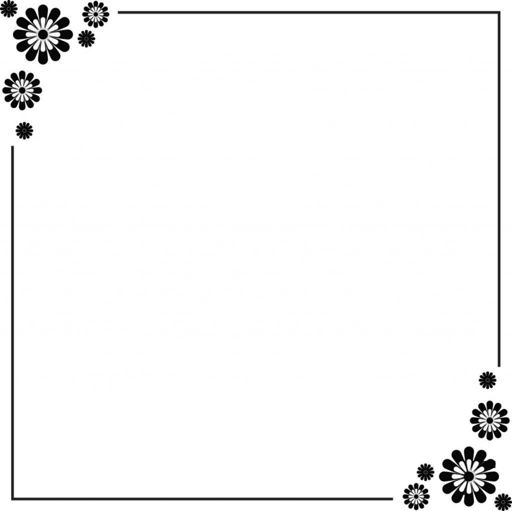 Free printable page borders designs template jpg