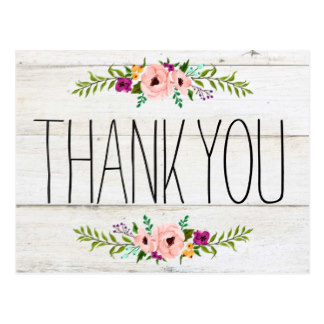 Arrow thank you cards greeting  jpg