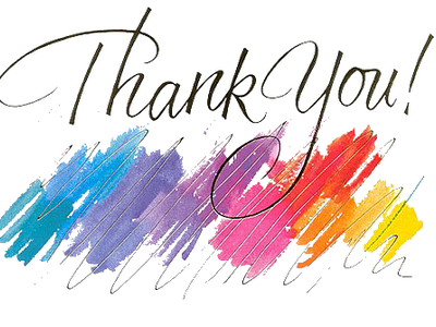 Download thank you free photo images and clipart freeimg png