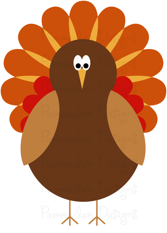 Thanksgiving turkey clip art happy thanksgiving day 5 image 6 png